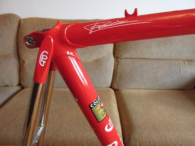 http://recordandobicicletaszeus.blogspot.com.es/p/pinarello-treviso.html