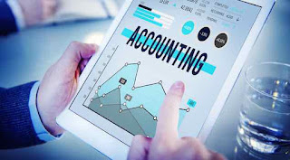 A Look At The Educational Aspect Of Accounting In Nigeria