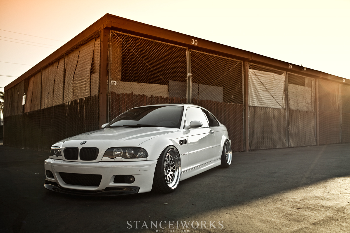 Bmw 325ci M Sport Edition E46 Wallpapers Car Wallpapers Hd: Car Enthusiast Wallpapers