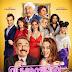 2017'de İzlediğim En Komik Film: Aile Arasında 🎭🎥