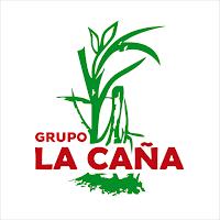 http://www.grupolacana.com/