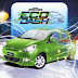 Mirage Eco Dash top 10 players race one last time for a brand new Mitsubishi Mirage GLS
