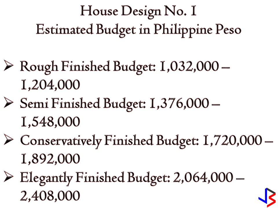 Budget is one of the most important things to consider in building a house. If your budget is not enough in building a big house, then you should consider building small ones. Small houses are of course affordable to build amid increasing cost of materials and labors nowadays. In spite of having small space, there's a lot of things you can do with it.  Nowadays, many homeowners downsize their living and choose to live in a small house, which means smaller maintenance and cleaning time! Don't worry about the design, you can always have a small but beautiful house design, just like what we compiled for you in this post. All projects are taken from coolhouseconcept.com and designed by Sam architecture.