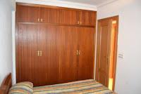 piso en venta maestro arrieta castellon dormitorio