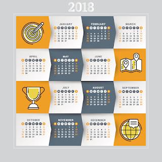 2018-Calendar-018