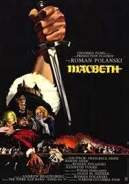 Roman Polański Filme