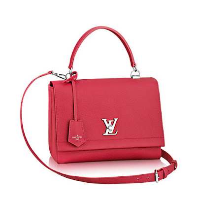 [Image: louis-vuitton-lockme-ii-soft-leather--M50249.jpg]