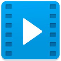 Archos Video Player PRO Apk Full
