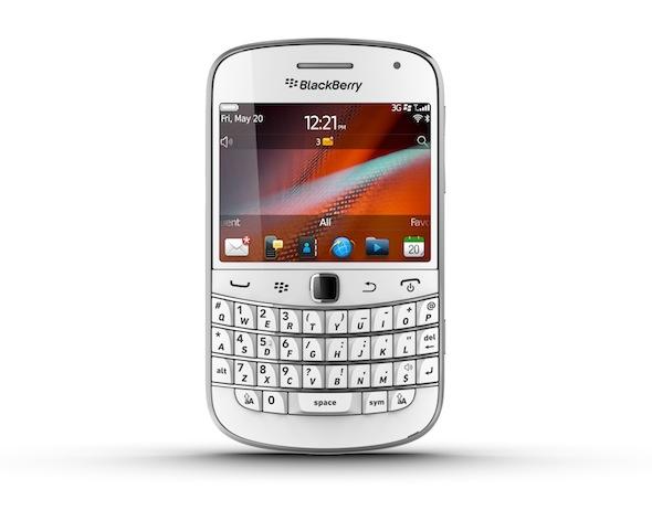all blackberry phones - photo #44