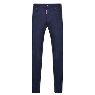 http://www.flannels.com/dsquared-coated-slim-fit-jeans-644951?colcode=64495118&awc=3805_1416137314_e1010d88a6593ebc97460ad2e693c5ce