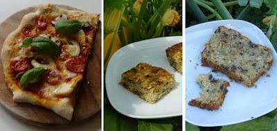 3 inspirierende Blogs und das Thema Nachkochbares in Foodblogs