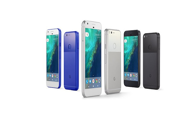 Copy_of_Marsail_6up_R6_sm.width-800 #MadeByGoogle : Google Unveils Pixel Smartphone, Rubs Between Apple and Amazon. Android