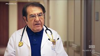 Tohtori Nowzaradan