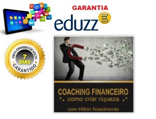http://bit.ly/coachingfinanceirocriarriqueza