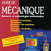 GUIDE DE MÉCANIQUE, SCIENCES ET TECHNOLOGIES INDUSTRIELLES.Pdf