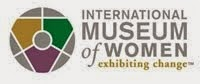 Internacional Museum of Women