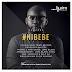 DOWNLOAD:- Rama Dee - Nibebe (mp3)