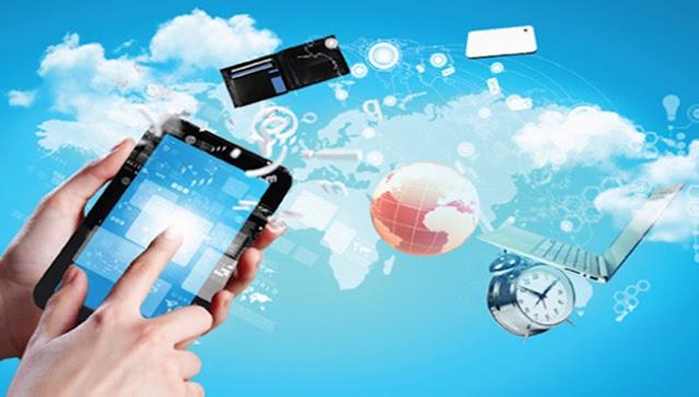 Tiện ích và cách đăng ký thẻ Mastercard Vietcombank Online