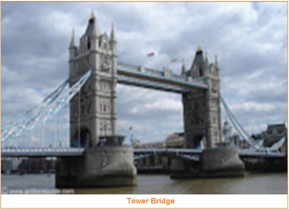 Tower Bridge - 5 Konstruksi Jembatan yang Ada di Dunia.png