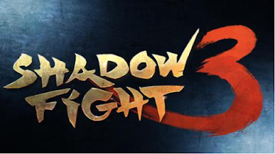 Link Unduh Game Shadow Fight 3 Apk Data Mod Terbaru For Android: