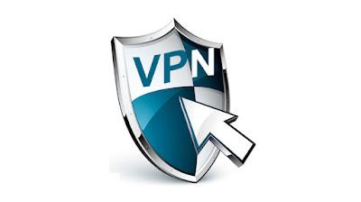 Vpn One Click V10.3 APK