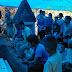 Keluarga Korban Minta Polisi Usut Tuntas Kasus Pembunuhan di Nalua Nias Utara