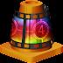 Descargar VlC Media Player 3.0.4 [32 & 64 Bits] 2019