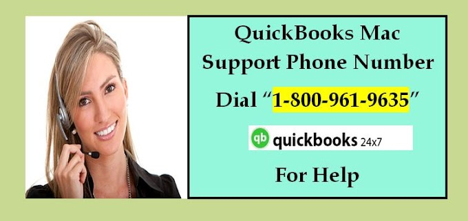 How To Get the QuickBooks Mac Help For The Unnecessary Errors?