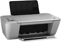 HP DeskJet Ink Advantage 2546 Driver Download