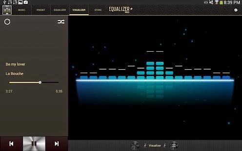 Recording studio apk Free Download