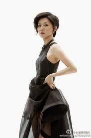 Stefanie Sun 孙燕姿 Yan Zi Sun Mandarin Pinyin Lyrics Yu Jian 遇見 Encounter www.unitedlyrics.com