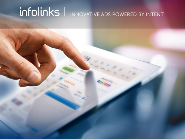 Infolinks Review: Best Alternative For Google Adsense in 2016