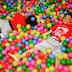 Mengajarkan Anak Etika di Playground