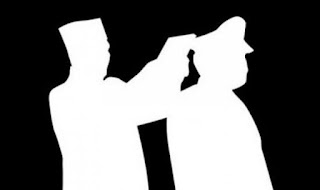 Mutasi Jabatan dan Promosi 39 Perwira Tinggi TNI
