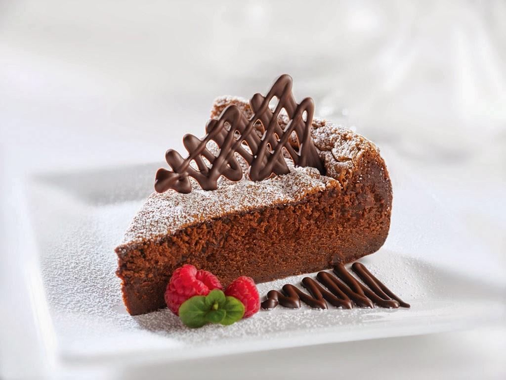 Cake Recipes Download: Chocolate Cake Desktop Wallpapers
