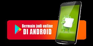 Situs Judi Online