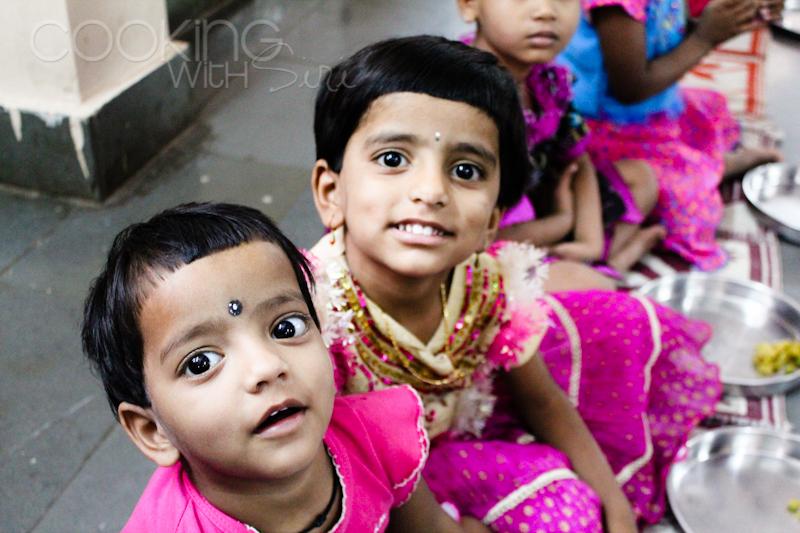Vaidehi Ashram