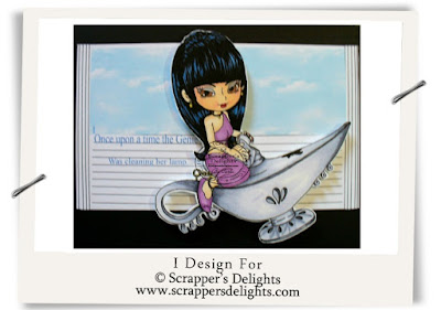 http://scrappersdelights.com/store/index.php?main_page=product_info&cPath=89_193&products_id=706