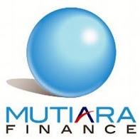 LOKER CS & SURVEYOR MUTIARA FINANCE PALEMBANG OKTOBER 2020