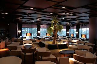 Design interior - bar - cafenea stil - modern - Bucuresti