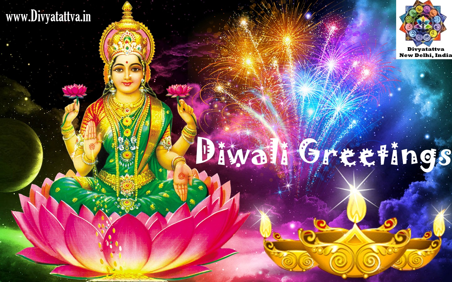 Divyatattva astrology free horoscopes psychic tarot yoga tantra happy diwali greetings lord rama krishna hd wallpaper free download m4hsunfo