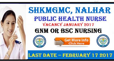 http://www.world4nurses.com/2017/02/shkmgmc-nalhar-public-health-nurse.html