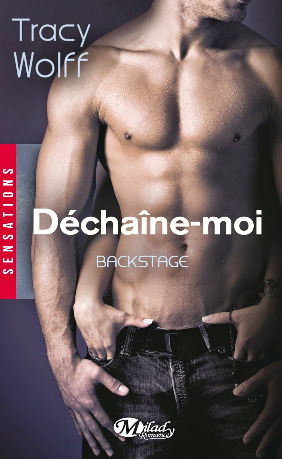 http://lachroniquedespassions.blogspot.fr/2014/11/backstage-tome-1-dechaine-moi-tracy.html