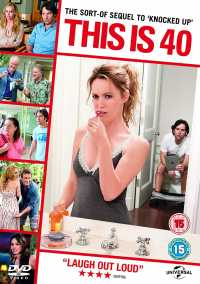 18+ This Is 40 (2012) Dual Audio Hindi Download 480p BluRay