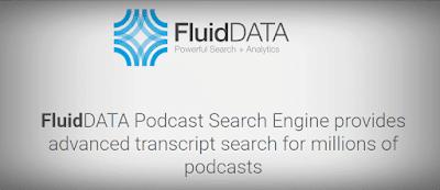 موقع-FluidDATA-للبحث-الصوتي