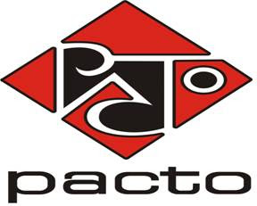 Hotel Jobs - Reservation Staff at PT. Pacto Ltd