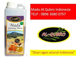Jual Madu Al Qubro Gunung Mutis 1KG, 0896 3680 0757, Grosir Madu Al Qubro Gunung Mutis 1KG