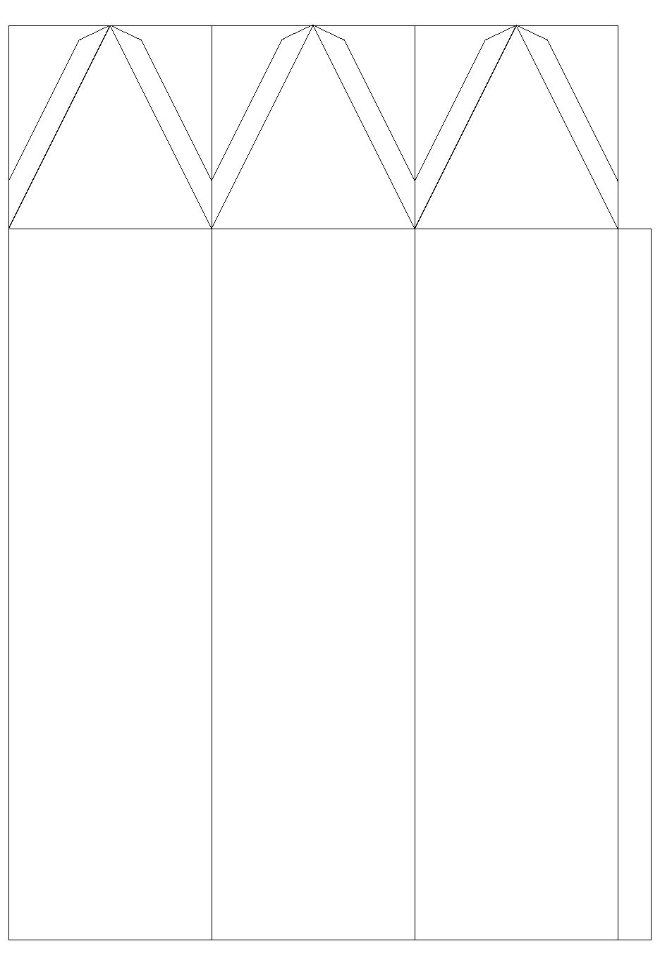 Experimentaltype Fall 2011 Box Template