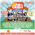 Jakcloth Goes to Singkawang (13 - 15 January 2017)