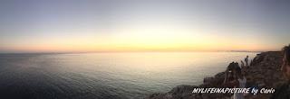 Formentera photo